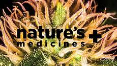weedmaps oz specials az free nature s 1 8th w any ounce at nature s medicines phoenix weedmaps