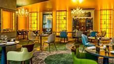 restaurant l alc 244 ve h 244 tel le louis versailles chateau 224