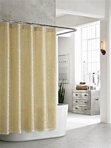 Sophisticated Shower Curtains