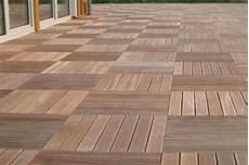 pavimenti in legno per esterni economici piastrelle legno esterno prezzi pannelli termoisolanti