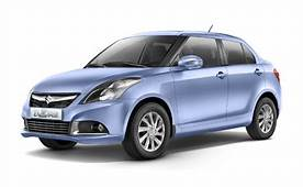 Maruti Suzuki Swift DZire Price In India Images Mileage