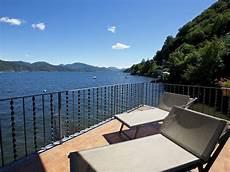 lago maggiore mit hund ferienwohnung la terrazza nr 2 b cannobio lago