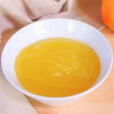 crema chantilly al limone fatto in casa da benedetta crema al limone senza uova di benedetta fatto in casa da benedetta crema al limone ricette