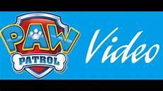 Paw Patrol Logo Malvorlagen Paw Patrol Logo