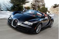 auto motor sport bugatti veyron auto motor und sport