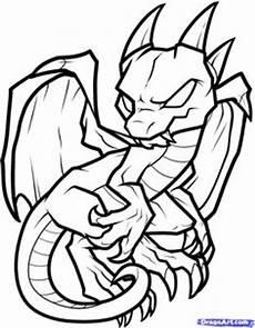 Malvorlagen Drachen Word Drachen Malvorlagen Drachen Zum Ausmalen Drachen