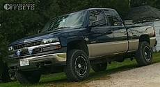 electronic stability control 2000 chevrolet silverado 2500 parking system 2000 chevrolet silverado 1500 body repair procedures and standards 2000 chevrolet silverado