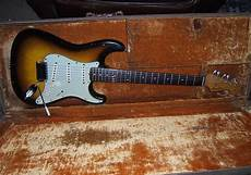 craigslist guitar for sale craigslist vintage guitar hunt beware bogus ebay scam listings like this one 1960 fender