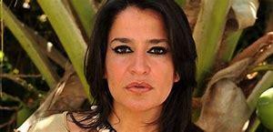 Aida Nizar Delgado