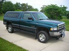auto air conditioning repair 1994 dodge ram wagon b250 transmission control 1994 dodge ram 2500 cummins 12 valve 4x4 low miles excellent driving truck for sale in madison