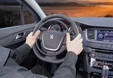 aménagement voiture handicapé prix voitures pour handicapes amenag 233 es par kempf