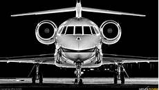 4k jet black wallpaper jet wallpapers wallpapersafari