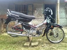 Motor Grand Modif by Galeri Modifikasi Honda Grand Impressa Terbaru Modif