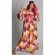 Robe 224 La Mode Robe Annee 70 Pas Cher