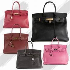 hermes taschen bag birkin purses prices