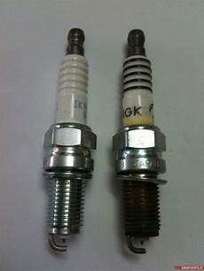 candela motore guida sostituzione candele t jet abarth 500 abarthisti