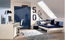 Ikea Jugendzimmer Gestalten - kinderzimmer komplett f 252 r jungs