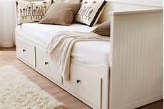 Hemnes Tagesbett Ikea - g 228 stebetten g 252 nstig kaufen ikea