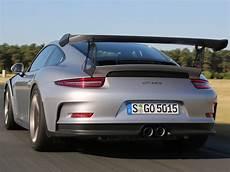 porsche 911 gt3 rs tracktest autozeitung de