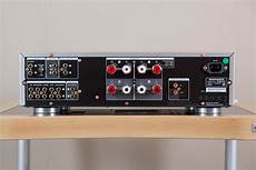 hifi im hinterhof berlin digital meets analogue with the pm8006 lifier from marantz hifi and friends