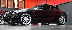 bmw m2 loma wheels rs f1 concave silber 20