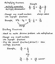 decimal worksheets multiplication and division 7058 maths gcse for northbrook college