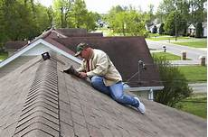 Calgary Residential Roofing