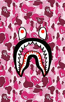 supreme wallpaper camo 37 best supreme bape images on caviar iphone