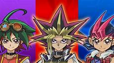 yu gi oh legacy of the duelist review ps4 push square