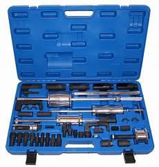 Kraftwelle Diesel Injektor Auszieher Abzieher Cdi Werkzeug