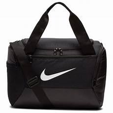 nike nike brasilia xs grip bag holdalls and duffle bags sportsdirect com