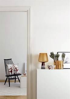 artek mademoiselle tuoli musta design shop