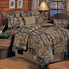 camouflage sheets bedding sheet realtree all purpose camo camouflage different sizes new ebay