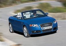images of audi s4 cabriolet b7 8h 2007 08