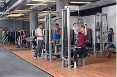 Fitnessstudio Mannheim Die Besten Fitnessstudios In