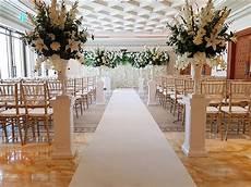 wedding hire gold coast wedding decorations hire brisbane