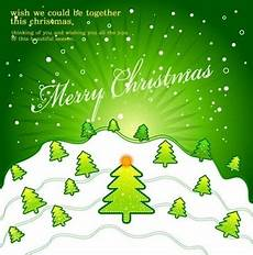 download free vector merry christmas free vector download 6 912 free vector for commercial use