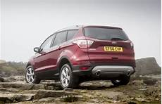 best february leasing deals top 5 cars page march 2018 top 5 car lease deals page 3 of 5 carlease uk