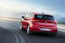 opel astra wertermittlung 2017 opel astra opc will use a smaller 1 6 liter turbo