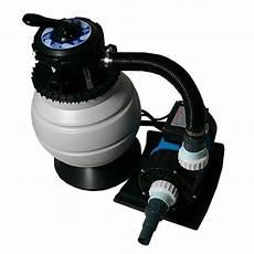 filtre a pour piscines jusqu 224 25m 179 harmopool
