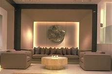 modern living room lighting ideas 2019 youtube modern living room lighting ideas for false ceilings and walls 2019