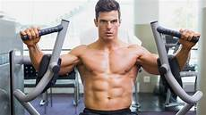 6 common moves you can skip muscle fitness