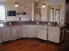 painting painting oak cabinets white for kitchen