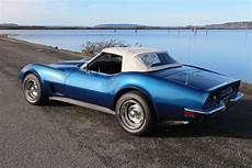 books about how cars work 1973 chevrolet corvette engine control 1973 corvette survivor convertible hard top corvetteforum chevrolet corvette forum discussion