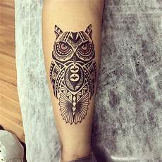 125 maori tattoos tradition and trend with meaning