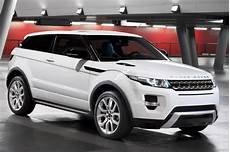 Used 2015 Land Rover Range Rover Evoque For Sale Pricing