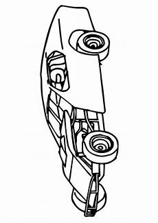 momjunction race car coloring pages 16451 the openwheel carmuscle dirt track cars print