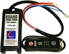 glow plug turbo timers turbo timer 12 24v bogaard energise to stop systems