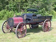 686 Best 1900  1909 Vehicles A Images On Pinterest