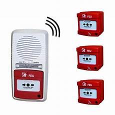 alarme type 4 alarme type 4 radio